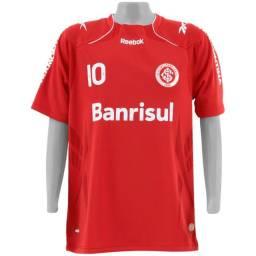 Camisa Internacional original 1 - 2010