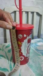 Copo Coca Cola