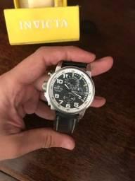 Título do anúncio: Relógio Invicta Force - Modelo: 13053