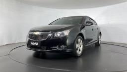 Título do anúncio: 106466 - Chevrolet Cruze 2013 Com Garantia