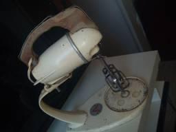Raridade batedeira Arno vintage funcionando!
