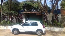 Casa tipo chácara no Jardim do inga - Luziânia Goiás