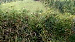 Terreno em Itapecerica da Serra