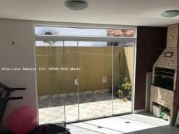 Casa em Condomínio para Venda em Pelotas, Três Vendas (Moradas Club), 2 dormitórios, 2 suí