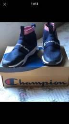 Tênis champion - N° 42