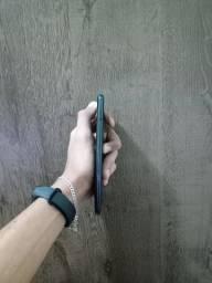 Xaomi MI 9T 64gb