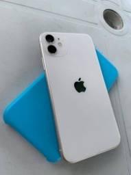 Título do anúncio: iPhone 11 256GB