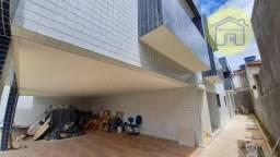 apartamento térreo aluguel em Olinda/PE