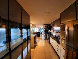 SUPERIA PLAENGE - Apartamento com 3 Suítes à venda, 226 m² por apenas R$ 2.100.000,00