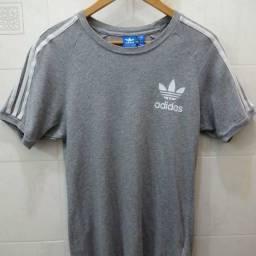 Camisetas ADIDAS RETRÔ (Últimas unidades)