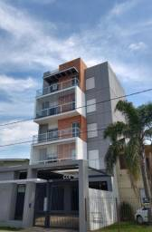 Alugo Apartamento Decorado 2 Dormitórios