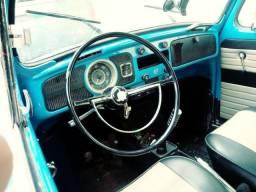 Fusca 1974