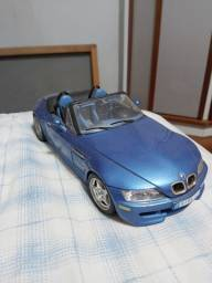 Miniatura BMW