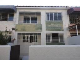 Casa duplex em Casa Caiada-Olinda, 3 quartos