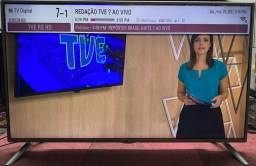 TV 47 LED LG DIGITAL