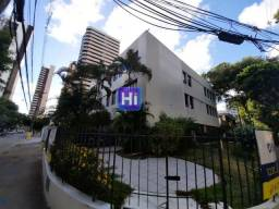 FH Casa triplex 9 salas 9 vagas de garagem
