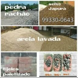 Cimento cimento cimentos