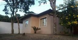 H.Casa em Iguape