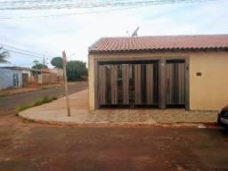 Casa Usada Moreninha I