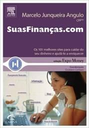 Suasfinanças.com - Coleção Expo Money