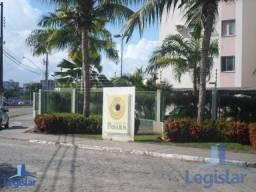 Apartamento à venda com 2 dormitórios cod:7906_Condominio_Recanto_dos_passaros