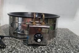 Fritadeira Elétrica  R$ 280.00
