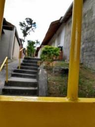 Título do anúncio: Casa à venda no bairro Letícia - Belo Horizonte/MG