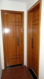 MARCENEIRO - Instalações de portas