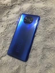 Poco x3 128 GB