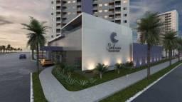 Apartamento 4 Pessoas - Salinas Exclusive Resert