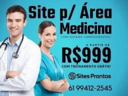 Título do anúncio: Desenvolvimento de Site e Loja Virtual - Marketing Digital - Google