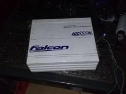 Módulo falcon