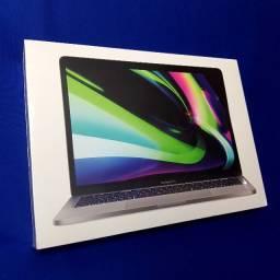MacBook Pro M1 256 e 512 GB Space Gray