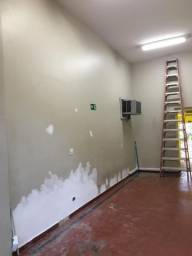Título do anúncio: Pintor, Pedreiro - Atendimento somente na capital do RJ.