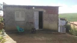 Vendo casa em escada pe (sudene)