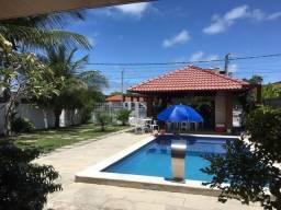 Casa mais completa de Serrambi