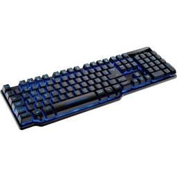 Título do anúncio: teclado gamer mecanico (nao compre o produto antes de falar com o numero na desc)