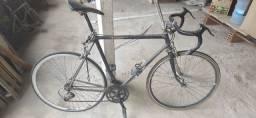 Bicicleta SPEED GIANT ARO 29