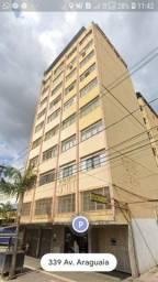 Apartamento na Av.Araguaia