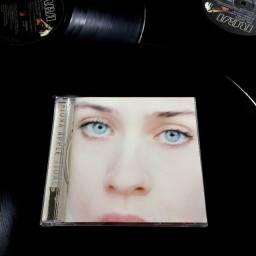 CD Fiona Apple - Tidal / Importado