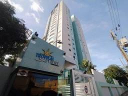 Locação | Apartamento com 115 m², 3 dormitório(s), 2 vaga(s). Jardim Tabaete, Maringá