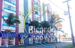 APARTAMENTO com 3 dormitórios à venda com 107.6m² por R$ 350.000,00 no bairro Balneário Sh