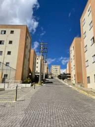 Título do anúncio: Apartamento para venda com 46 metros quadrados com 2 quartos Maria Amélia - Jacareí - SP
