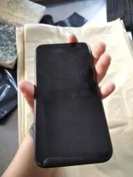 Título do anúncio: iPhone XR , 64 Gb, COM FACE ID
