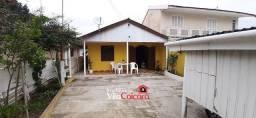 Título do anúncio: Casa próximo a praia em Pontal do Paraná