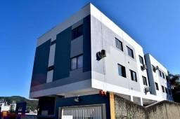 Kitnet de 1 quarto para alugar no bairro Córrego Grande