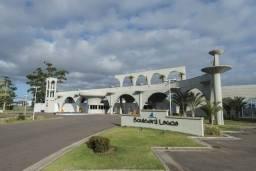 #TG# --- Impressionante mansão no Boulevard Lagoa!!!!