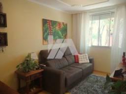 Título do anúncio: PORTO ALEGRE - Apartamento Padrão - JARDIM ITU