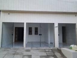 Título do anúncio: Casa na Ur-1 Ibura com estrutura para segundo andar