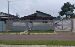 Vendo casa em Itabela